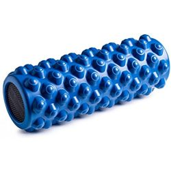 bumpy-foam-rollers-better