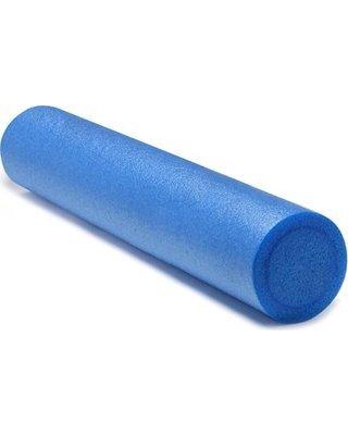 how-often-foam-roll