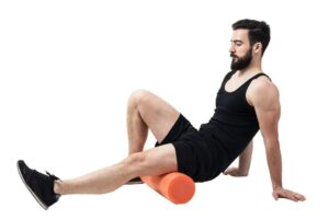 9 Amazing Benefits of Foam Rolling You Should Know