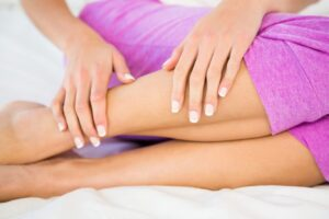 8 Reasons to Give Yourself A Massage At Home