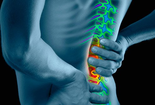 using-foam-roller-back-pain