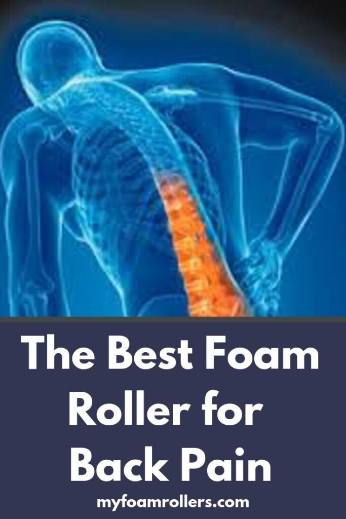 foam-roller-for-back