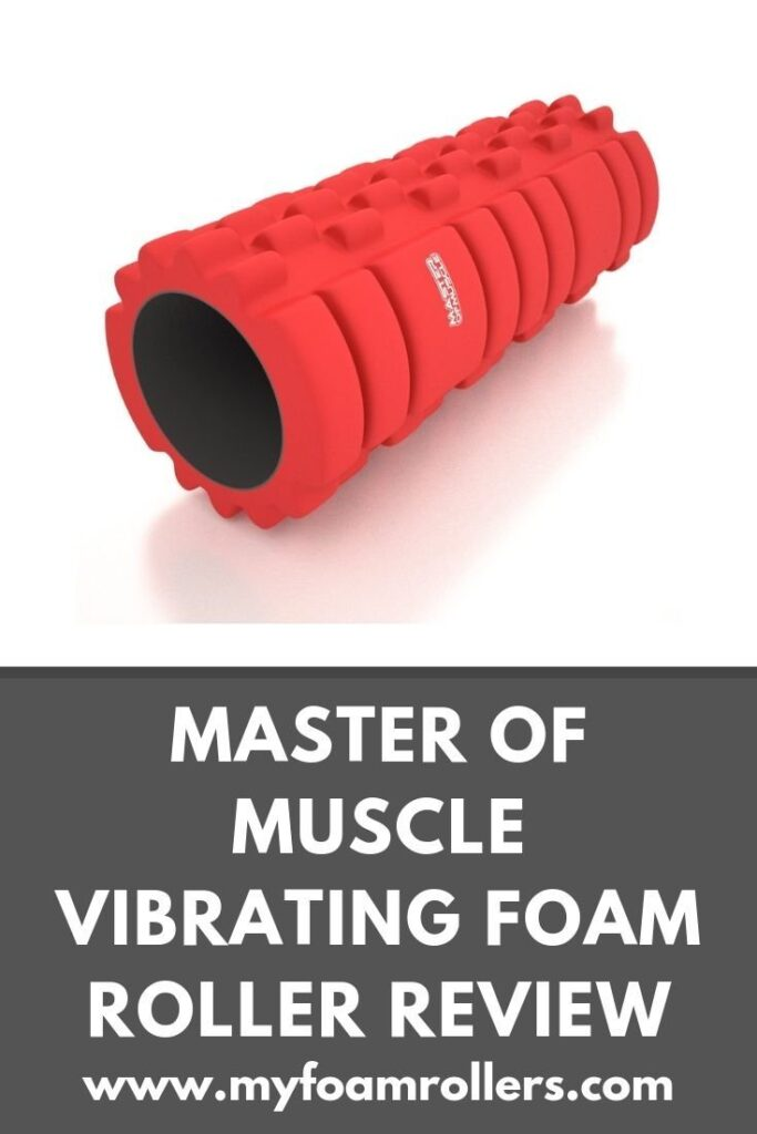 master-of-muscle-foam-roller