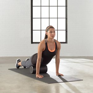 LuxFit-High-Density-foam-roller