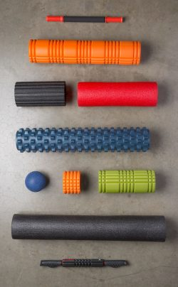when-to-foam-roll