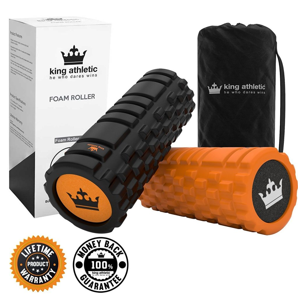 foam-roller-for-lower-back
