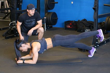 get-stronger-glutes