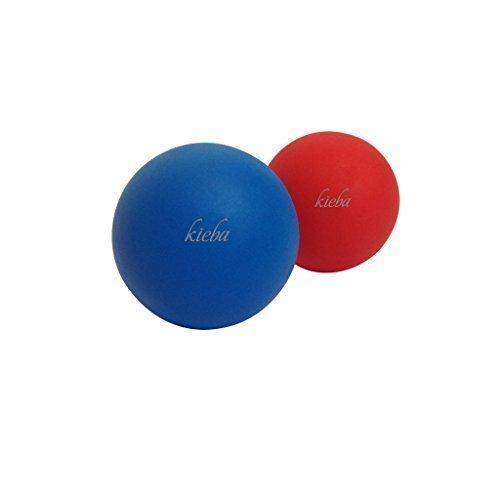 kieba-massage-lacrosse-balls
